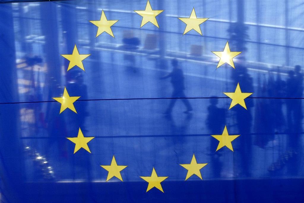 bandiera-unione-europea